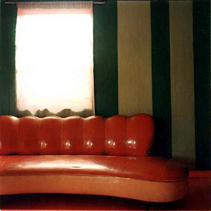 Deroo_red_sofa