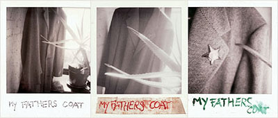 Frank_myfatherscoat