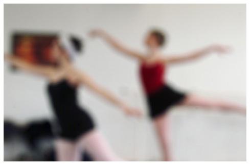 ballet_oof1.jpg