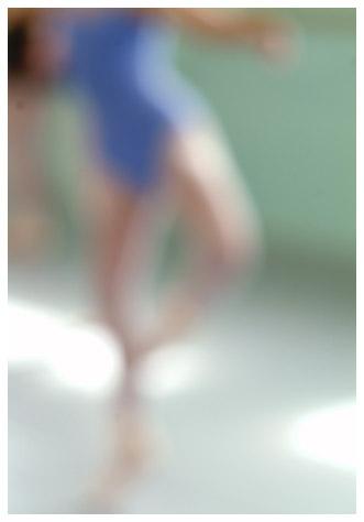 ballet_oof3.jpg