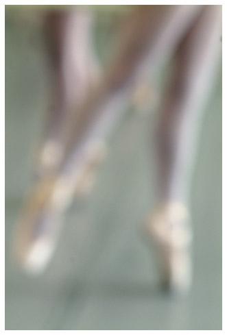 ballet_oof4.jpg