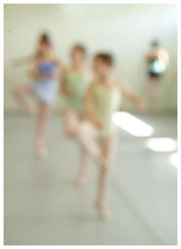 ballet_oof6.jpg