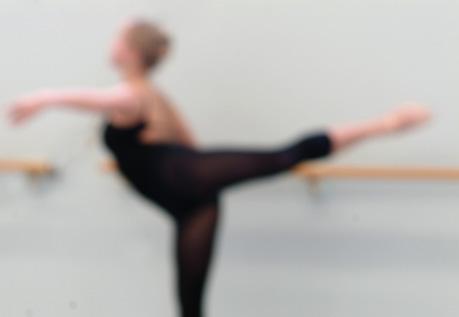 ballet_oof7.jpg