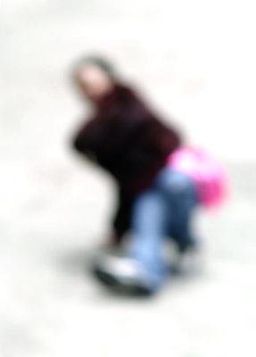 break_dancer_blur1