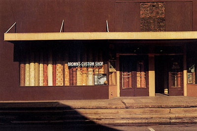 eggleston_browns_shop