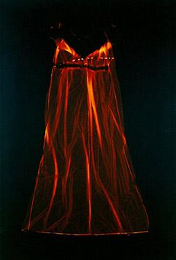 ferran_red_dress