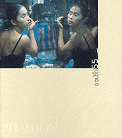 goldin_55book