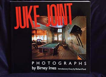 imes_juke_joint_book