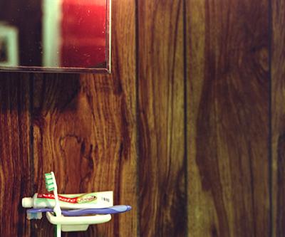 mbodis-wollner_toothbrush