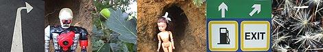 ramospoqui_cave
