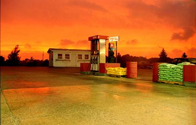 tema_gasstation