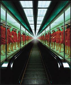 yanagi_elevator_girls