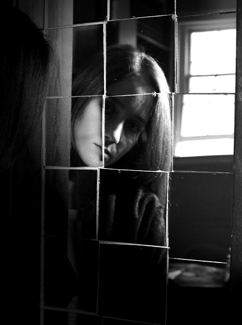 meredith_facing_mirror1_small.jpg