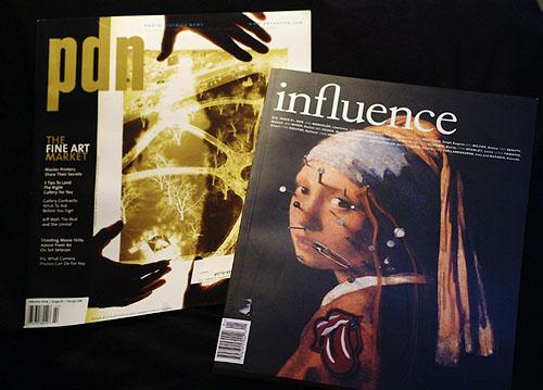 pdn-influencemag.jpg