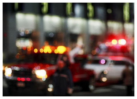 times_square_fire_engine_framed.jpg